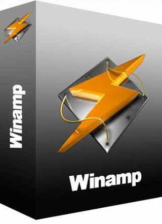 Winamp 5