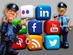ущемление прав социальных сетей