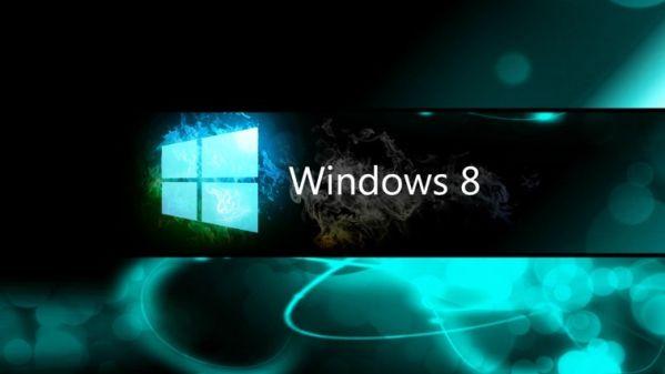 Возможности операционной системы Windows 8