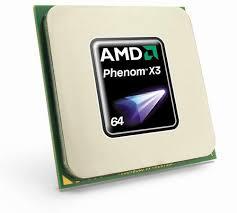 разблокировка ядер в процессорах AMD