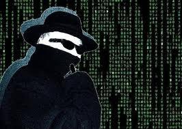 программы-шпионы