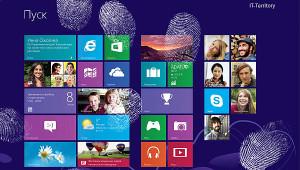 3055909_windows-8