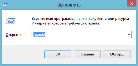 3070109_1