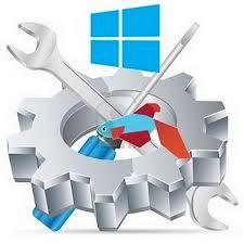 утилиты Windows8