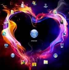 XUS Desktop Professional Edition