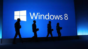 Переход с Windows 8 на Windows 8.1
