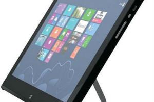 планшет интел с windows 8