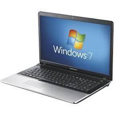 """""""Microsoft"""" не сообщает, когда закончатся поставки компьютеров с """"Windows 7"""""""