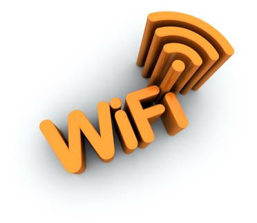 Подключение wi-fi роутера к сети интернет