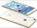 Покупка iPhone 6
