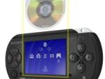 Как определить свою модель в PSP и как правильно ее прошить