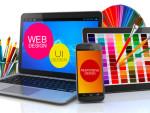 Советы по созданию дизайна сайтов