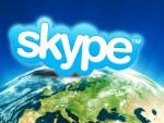 Скайп (Skype)