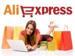 Покупка ПО на AliExpress.com