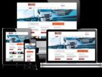 созданию адаптивных сайтов
