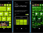 темы для windows phone