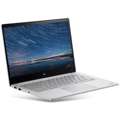 Xiaomi воздуха 13 ноутбука  -  WINDOWS 10 КИТАЙСКАЯ ВЕРСИЯ  SILVER