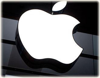 """Перспективы развития """"Apple"""""""