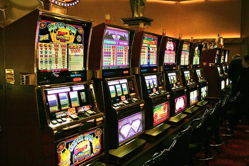 казино автоматов лучшие игровых