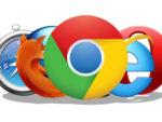 функции браузера Google Chrome