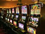 Лучшие игровые автоматы доступные в онлайн-казино