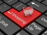 безопасный интернет-шопинг