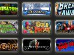 Преимущества и осбенности игровых автоматов онлайн