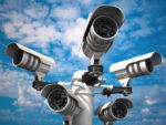 Качественные охранные системы