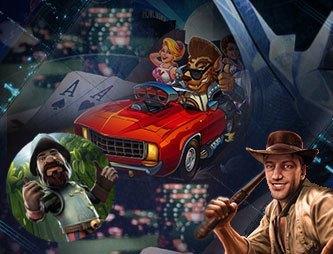 Crazy monkey 2 играть бесплатно