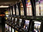 Играем в игровые автоматы и достигаем полного успеха