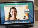 Как сделать запись разговора в Skype