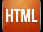 Базовые понятия html