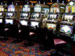слоты и атвоматы в казино онлайн