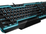 купить клавиатуру для компьютера
