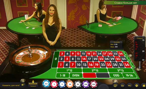 Как написать игру казино игровые автоматы казино рояль