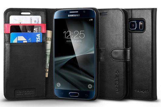 защищать Samsung Galaxy S7