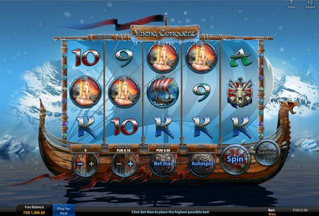 Азартные игры лотерея