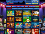 казино Вуклан играть онлайн