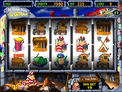 игры в казино онлайн