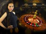 игр в казино онлайн