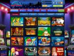 Пятерка лучших онлайн игровых автоматов