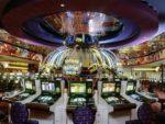 Почему игроки выбирают онлайн-казино Вулкан