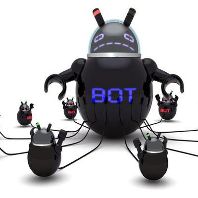 Отчет Майкрософт о ботнетах