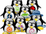 Сравнение операционных систем Server 2013 и Calculate Linux
