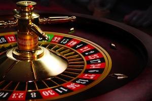 Достоинства азартных игр