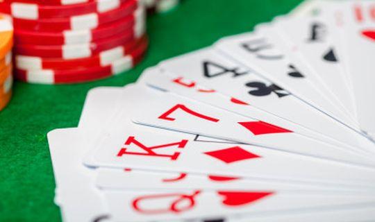 """Вавада казино"""""""