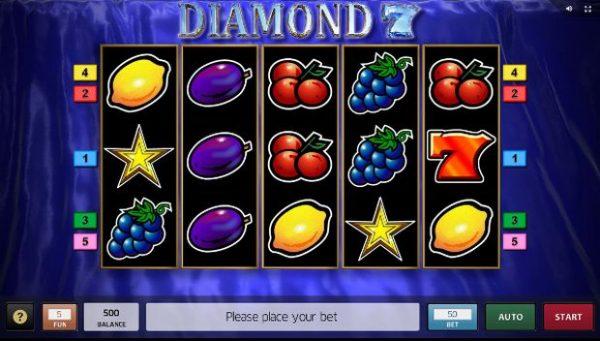 скачать Rox Casino