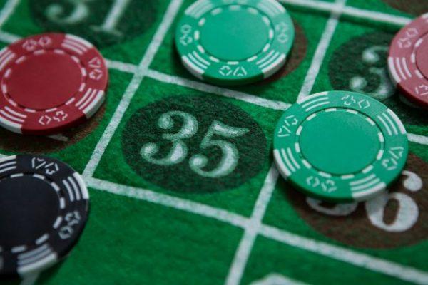 Играть в онлайн казино Pin Up Bet