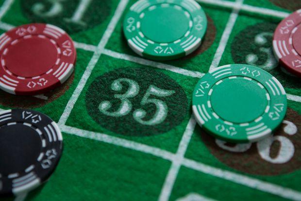 Pin Up Bet букмекерская контора личный кабинет
