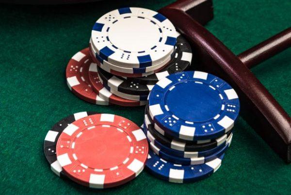 играть в казино 1xBet